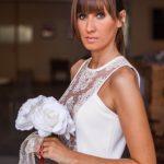 Vestido novia-12