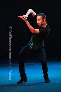 image__Israel_Galvan_Flacomen_Festival_de_Jerez_3427_660488923173039396