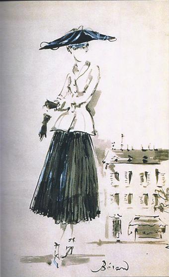 Ilustration du Tailleur Bar. Image de Icon-icon